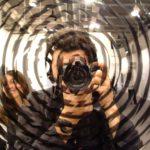 Семь вещей, которые нельзя фотографировать
