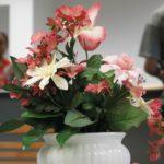 Какие цветы нельзя держать дома