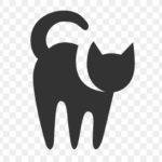Приметы про кошек большой сборник