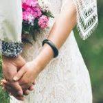 Свадьба в июле